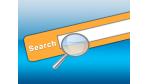 Aktuelle SEO-Trends: Was bei der Suchmaschinenoptimierung derzeit angesagt ist - Foto: CW/Fotolia.com