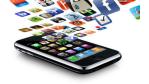 iPhone-Apps kostenlos: Download-Geschenke zum 5. AppStore-Geburtstag - Foto: Apple