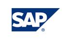 ERP-Showdown 2010: Jahr der Entscheidung für SAP und Oracle - Foto: SAP AG