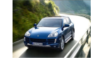 Von Ford bis Porsche: Die Top-Firmenwagen in der IT - Foto: Porsche AG
