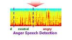 Verärgerte Kunden: Emotions-Check per Spracherkennung