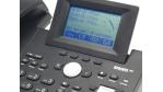 Ratgeber - Troubleshooting im Netz (Teil 1): Erste Hilfe bei VoIP-Problemen - Foto: Snom/Hill