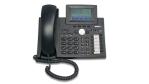Zentrale TK-Anlage: Estos bündelt Unified Communications mit IP-Centrex - Foto: Snom/Hill