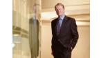 Cisco-Chef: Auch John Chambers will irgendwann zurücktreten - Foto: Cisco