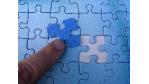 Outsourcing: Zehn Tipps zur Risikoanalyse