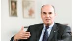 Bayer-CIO Daniel Hartert: Im Sourcing folgt Bayer nicht einfach jedem Trend - Foto: Bayer AG