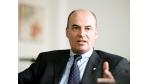 Neuer Bayer-CIO: Die IT muss die Dinge einfacher statt komplexer machen - Foto: Bayer AG