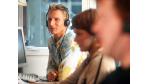 Customer Experience: Schlechte Akustik führt zu Umsatzverlusten - Foto: QSC AG
