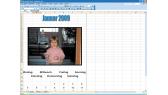 Trickkiste für Excel