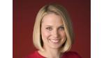 Google-Star: Marissa Mayer wird neue Yahoo-Chefin - Foto: Google
