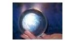 Prognose von Gartner: Zehn Thesen zur Zukunft der Arbeit