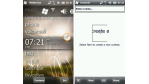 Digitimes: Microsoft plant Dual-Plattform-Strategie bei Windows Mobile