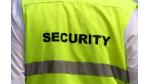 Vorbild Niederlande: Banken vereint gegen Cybercrime