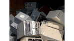 Druckkosten im Griff: Papierkontrolle ist noch kein Print-Management