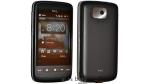 Großer Name und solide Ausstattung: Erste Infos zum HTC Mega