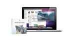 Mac OS X 10.6: Snow Leopard kommt am Freitag - Foto: Apple