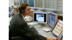 Cloud Computing: Paradigmenwechsel im Service-Verständnis