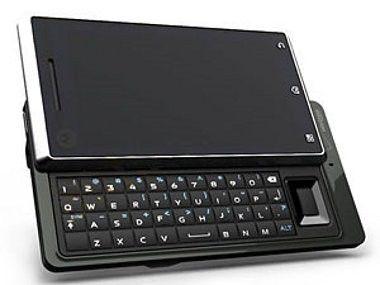 Motorola stellt am 10. September seine Android-Smartphones vor.