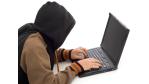 Effizient und hochgefährlich: Was hinter der Web-Mafia steckt - Foto: Fotolia/Iosif Szasz-Fabian