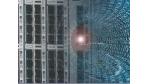 Ratgeber Storage: Zehn typische Fehler bei der Storage-Virtualisierung