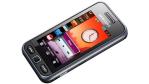 Topseller: Samsung bricht mit dem S5230 Star eigene Verkaufsrekorde