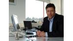 SAP BusinessObjects Planning: FC Bayern plant künftig mit SAP