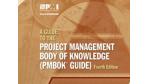 Projekt-Management: Was bringt die neue PMBOK-Version in der Praxis? - Foto: PMI