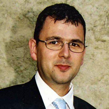 """""""Die Kombination von SAP und Red Hat Linux hat zu deutlichen Performance-Verbesserungen geführt."""" Michael Hagmann, Hilti AG"""