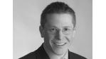 SOA, BPM, Enterprise Architecture: COMPUTERWOCHE startet Blog für Software-Infrastruktur