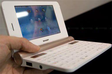 Namensstreit: Smartbook AG klagt gegen Qualcomm,
