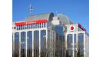 Zum 1. Oktober: Neuer Deutschland-Chef von Vodafone übernimmt Geschäftsführung - Foto: Vodafone