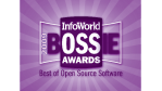 Bossie-Awards 2009: Die beste Enterprise-Software für lau