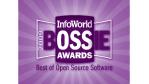 Bossie-Awards: Die besten Entwickler-Tools