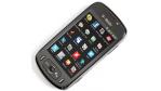 T-Mobile Pulse: Günstiges Android-Smartphone von Huawei im Herbst