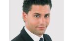 Gartnerzahlen weltweit und Emea: Wieder weniger Umsatz und Stückzahlen bei Servern - Foto: Gartner