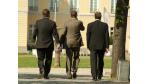 Management-Fehler und ihre Folgen: Vergraulen auch Sie Ihre Mitarbeiter? - Foto: Fotolia, SyB