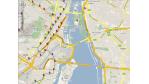 Nur nicht hier: User dürfen mit Google Map Maker Karten editieren