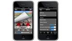 Kostenlose Upgrade von Navigon: MobileNavigator für das iPhone erhält Fußgängernavigation