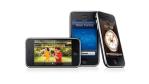 T-Mobile will abkassieren: Keine Modem-Nutzung für ältere iPhone-Verträge