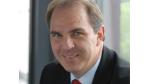 RFID für hybride Produkte: Handelsgüter machen sich schlau
