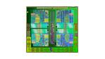 Athlon II X4 620: AMD eröffnet Preiskampf um günstige Quad-Core-CPUs - Foto: AMD