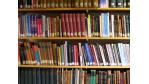 Literaturtreff im Web: Suchmaschine für den maßgeschneiderten Krimi
