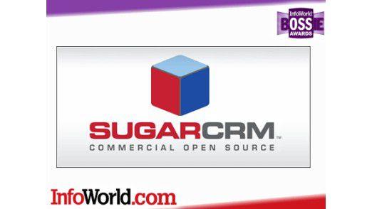 Der Open-Source-Pionier in Sachen Business Software SugarCRM bietet seinen Nutzern eine reichhaltige Funktionspalette, die sich zudem über einfach zu handhabende Entwicklungs-Tools unkompliziert erweitern lässt.