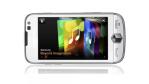 Samsung Omnia II: Möchtegerns greifen zum Millionärs-Paket