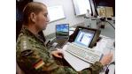 IT-Projekt der Bundeswehr: Herkules wird zum Desaster - Foto: BWI
