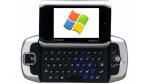 Gerüchteküche: Microsoft plant in der Tat eigene Handys