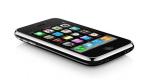Blogbericht: iPhone anfällig für Phishing-Angriffe per SMS