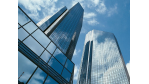 Software für Banken: Zehn Core-Banking-Systeme im Vergleich - Foto: Deutsche Bank