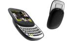Turtle und Pure: Sind das die ersten Microsoft-Handys? - Foto: Gizmodo