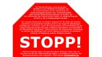 Abschreckung: BKA-Präsident für Sperren gegen Kinderpornografie - Foto: Bundeskriminalamt/BKA